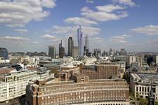 Architettura Londra